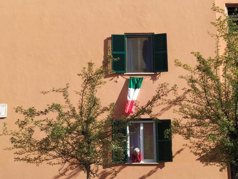 0305_Casalbruciato_Roma_balcone_AnnaDellaBadia.jpg