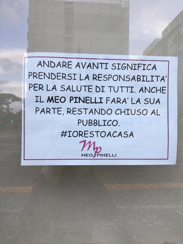 0305_piazzadiCinecittà46_Roma_ristorante_ElisaVerrazzo.jpg