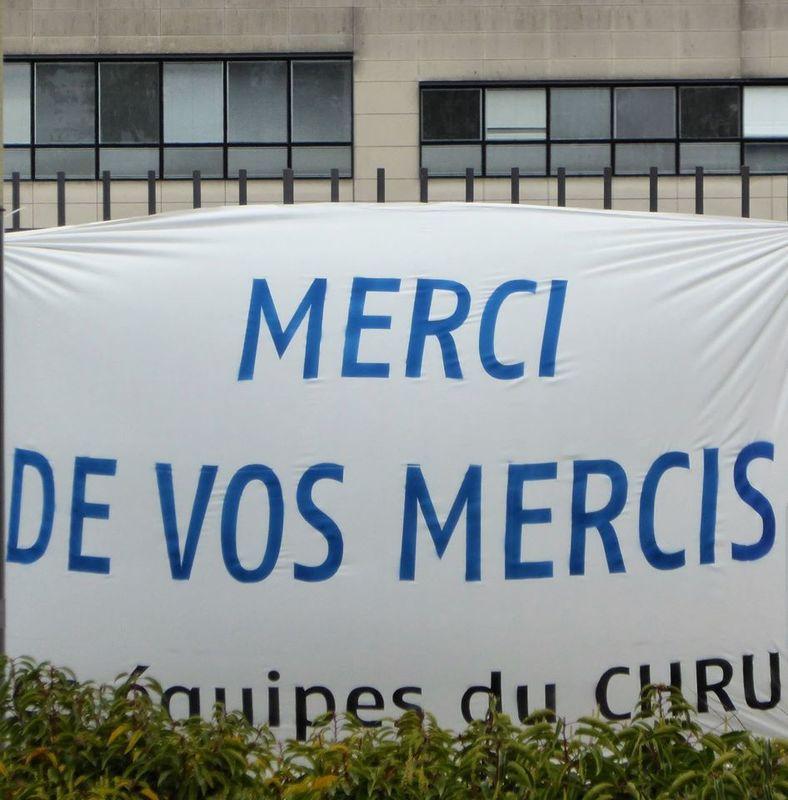 0420_France37000Tours2boulevardTonneléHôpitalBretonneau_Banner_DominiqueLiouville.jpg